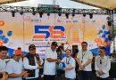 Pertama di Sumatra, Kini Bayar PBB Bisa Pakai GoPay