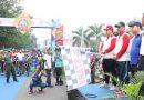Pemko Medan Promosikan Heritage Melalui Medan Heritage Fun Bike