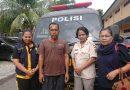 Selama Menjabat, 70 Pasien Atensi Kapoldasu Telah Ditindaklanjuti Penanganan Medis di RS Bhayangkara Medan dan Tebing Tinggi