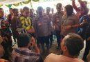 Kapoldasu: Bantu Tugas Kepolisisian dengan Melaporkan Jika Menemukan Kecurigaan di Lingkungan