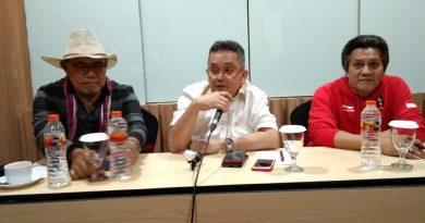 Naga Bonar Reborn Film Edukasi untuk Kaum Milenial