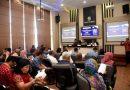 Pemecahan Rekor MURI Akan Meriahkan Festival Danau Toba 2019