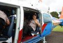 Serentak se-Indonesia, Kabaharkam Akan Laksanakan Penanaman Mangrove dan Penyemaian Bibit Ikan Nila Merah