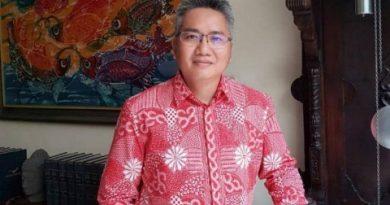 Anggota DPRDSU, Sugianto Makmur: Pemprovsu  Jangan Anggap Remeh Sikapi Virus Corona