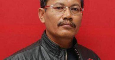 Lestarikan Pusaka Jawa, Pendawa Gelar Pameran