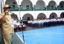 Akhyar  di Sekolah Al Amjad, Siswa Harus  Berkompetisi  Kejar Cita-cita