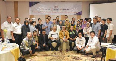Bupati Soekirman: Menimbang 20 Tahun Reformasi di Indonesia