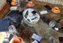 Insiden Kapal Terbalik, Wartawan Istana di Labuan Bajo Selamat
