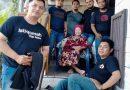 Malam Ini, Ketipak Ketipung Melalak Beraksi di Rumah Legenda Melayu