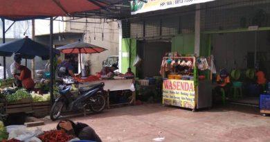 Komisi IV DPRD Medan Sayangkan Oknum Dishub