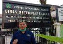 Epza Kecam Anggota DPRD Tutup Akses Rumah Tahfiz ke Masjid