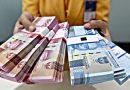 Bank Mandiri, BRI serta Bank Swasta Stop Operasional di Aceh Mulai Januari 2022