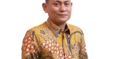 "Terkait Data Kemiskinan, BPS Medan Jangan ""Tidur"""