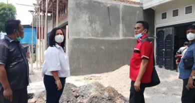 PAD Medan Bocor Miliaran Rupiah karena Mafia Bangunan
