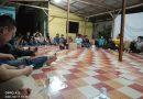 Forum Wartawan Polda Sumut Gelar Buka Puasa Bersama Anggota