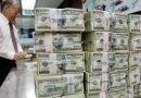 2 Pemuda Indonesia Bobol Uang Bantuan Covid 60 Juta Dolar AS