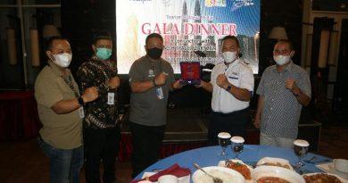 Tourism Malaysia Medan Gelar B2B Online di Aceh