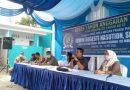 Edwin Sugesti Nasution Harapkan Produk UMKM Jaga Kualitas dan Berani Bersaing