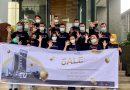 Rayakan Hari Jadi ke-5, Hotel GranDhika Setiabudi Medan Beri Apresiasi Tenaga Kesehatan Covid-19