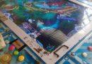 Terkait 2 Mesin Game Zone Beroperasi Dekat Rumah Ibadah, Kapolsek Simpang Empat Mengaku Tidak Mengetahui