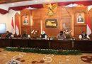 Jatim Satu-Satunya Provinsi di Indonesia Capai Level 1 Penanganan Covid-19