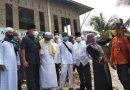 Pembangunan Pondok Tahfiz Qur'an Asbabul Rahma Dapat Bantuan 200 Juta dari Gubernur Sumut