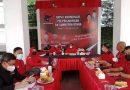 Ketua PDIP Sumut Janjikan Fortuner bagi DPC Peraih 35% Kursi DPRD
