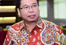 Anggota DPR RI dr Sofyan Tan Puji Keberanian Rektor USU
