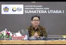Hari Oeang RI Ke 75 Dimeriahkan Dengan Webinar UMKM