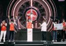 Kiprah Gim Lokapala di PON XX, Bangkitkan Industri Gim Nasional