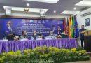 Sinergitas Muhammadiyah-PAN Menguat Kembali