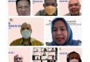 OJK Sumbagut Sosialisasi Anti Pencucian Uang dan Pencegahan Dana Terorisme